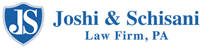 Joshi & Schisani Law Firm